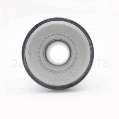 Saiding auto parts hot sale 48654-60030 suspension bushing for toyota land cruiser