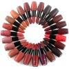 Beauty cosmetic waterproof matte lipstick