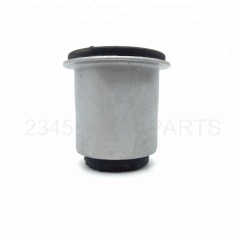 Saiding auto parts hot sale 48632-60020 suspension bushing for toyota land cruiser