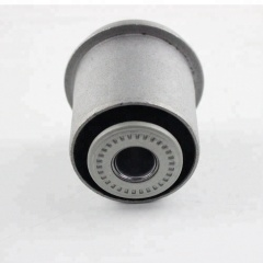 Saiding auto parts hot sale 48632-60010 suspension bushing for toyota land cruiser