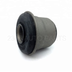 Saiding auto parts hot sale 48632-26010 suspension bushing for TOYOTA HILUX 08/1997-02/2006