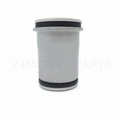 Saiding auto parts hot sale 48069-26090 suspension bushing for TOYOTA HIACE 08/1989-01/2006