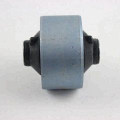 supplier saiding auto parts 48069-06080 suspension bushing for TOYOTA CAMRY 03/2002-10/2006