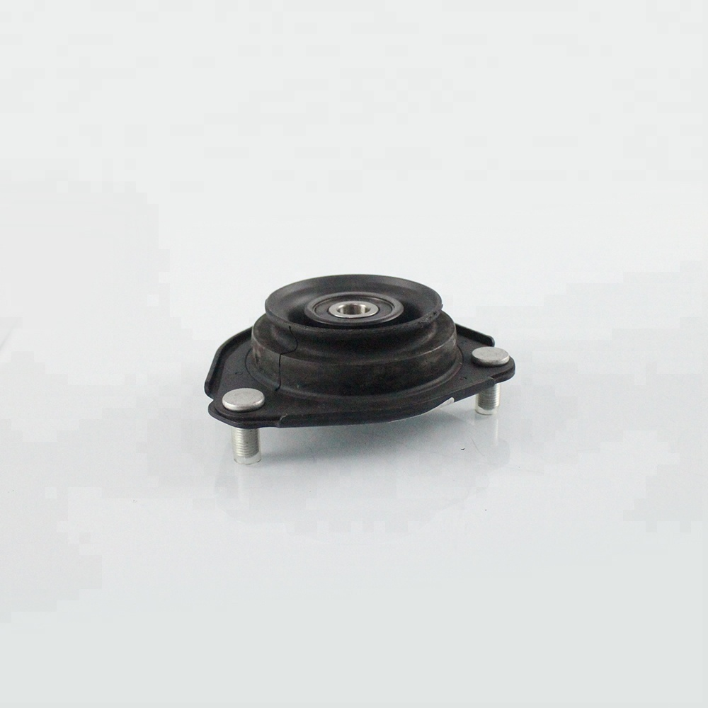Saiding auto parts 48609-20311 shock absorber Strut Mount for TOYOTA CORONA 03/1992-04/1998