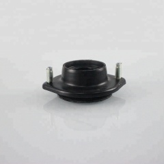 Saiding auto parts 48609-BZ060 shock absorber Strut Mount for TOYOTA AVANZA