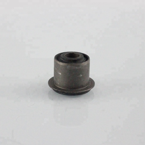 SAIDING auto parts wholesale 90389-16026 bushing front spring For TOYOTA DYNA 10/2001-07/2012