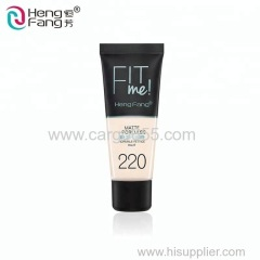 Wholesale Best Make-up BB Cream