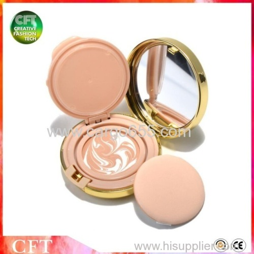 Make up organic foundation bb cream