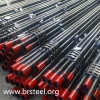 casing and tubing steel pipe for oil and gas used octg