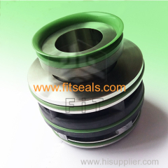 Flygt Plug-In 3171/4650/4660/5100.250/5100.251/5100.260/5100.261 . XYLEM PUMP SEAL. PLUG-IN FLYGT 45MM SEALS