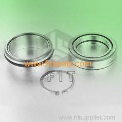 FLYGT PUMP SEALS 600/ 3170 /3201 /4670