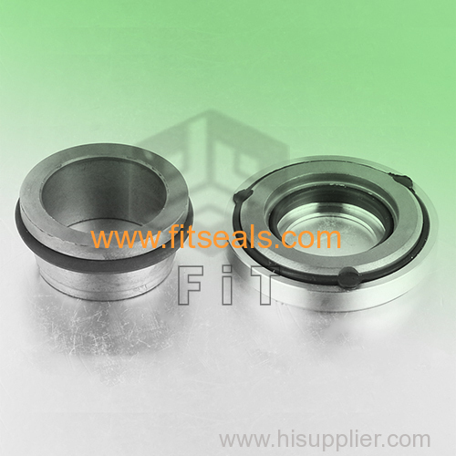 Flygt 50 538 00 Pump Mechanical Seals