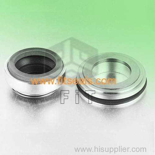 Flygt Pump 2730 Mechanical Seal