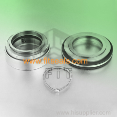 2250/2290/3200 FOR FLYGT PUMPS SEALS