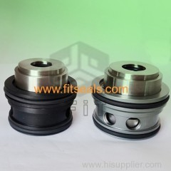 PLUG FLYGT 4630 PUMP SEALS.FLYGTPLUG-IN SEALS