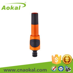 5'' Snap-in adjustable nozzle