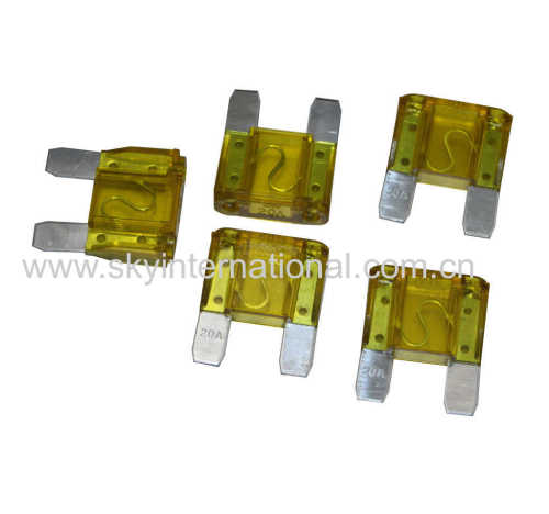 NEW MAXI Blade Fuse Car audio accessories