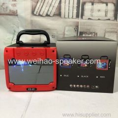 wholesale wireless bluetooth speaker