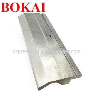 Tooling for Bending Machine Press Brake