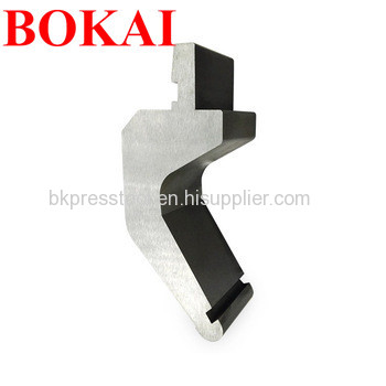 Press Brake Metal Bending Mold Tool