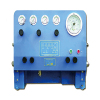Oxygen Carbon Dioxide Nitrogen and Other Gas Filling Pump