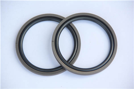 PISTON KIT SEAL CHINA MADE IN