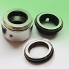 ROTEN TYPE 877 MECHANICAL SEALS