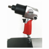 Hot selling in abroad Pneumatic air tools 680N.M air impact wrench 1/2""