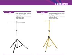 OEM/ODM Professional Lighting stand
