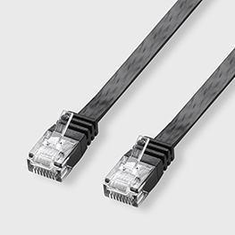 UTP STP FTP patch cord
