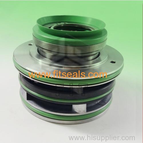 Flygt 3301 Pump Seals