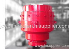 Oil Well Tapered Rubber Annular BOP FHZ 35-35