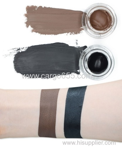 Make up Waterproof Eye Liner