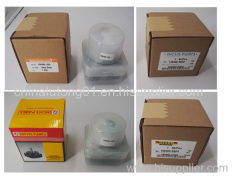 stanadyne injection pump head FOR types of rotor heads wholesale price