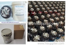 mitsubishi distributor rotor parts of a distributor rotor China Supplier