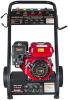 6.5hp Gasoline High Pressure Washer cleaning machine 170A/180A
