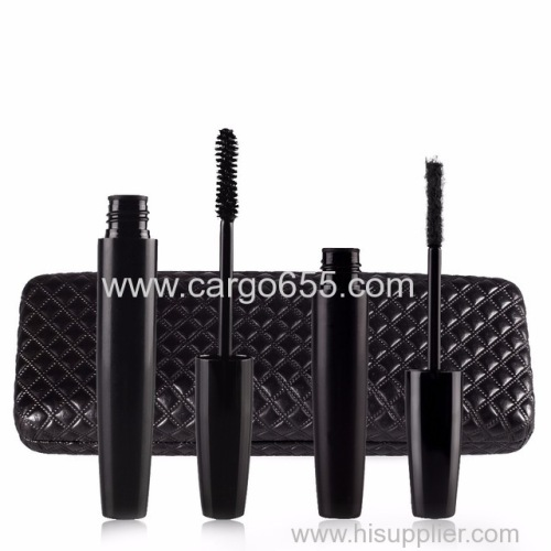3 D Fiber lash waterproof mascara