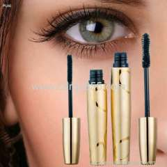 High Quality 3D Fiber Mascara