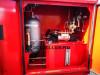 Wellhead Hydraulic Valve Control Panel PJYK-35