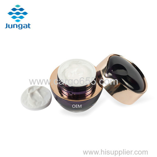 Beauty care women anti-wrinkle tightening brightening face cream