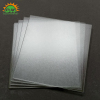 3.2mm tempered Solar Glass
