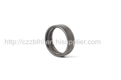 deep groove ball bearing ring OP-6202