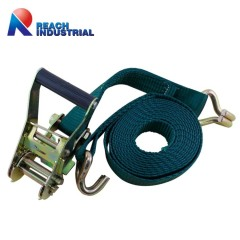 "1.5"" 3000 Kgs Tie Down Ratchet Strap"