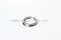 High precision Non-standard bearing ring
