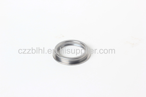 High precision Non-standard bearing ring