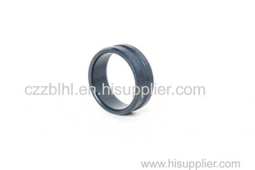 High quality DGBB - 0064 inner ring
