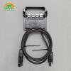 TUV IP67 Waterproof Wholesale Price PV Solar Junction Box