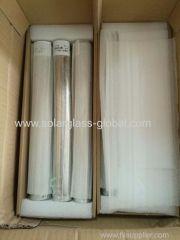 Pre-cut Solar Busbar Wire / Solar PV Ribbons (6x 0.25mm 6x 0.35mm)