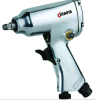 "3/8"" 1/2 "" Air Impact Wrench /Pneumatic Wrench 130-500 ft-lbs"