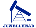 China Oilfield Wellhead Equipment Manufacturer